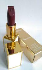 TOM FORD lip Color Lipstick 01Purple Noon RRP £40 3g New Incomplete box.