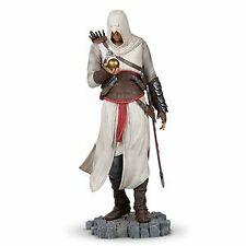 Assassin's Creed Altair Apple Of Eden PVC Statue UBISOFT