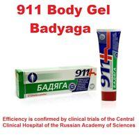 gel articular 911
