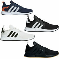 Adidas Original Baskets pour Hommes X _ Plr Explorer Chaussures de Sport Neuf