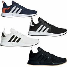 Adidas Originals Zapatilla Deportiva para Hombres X _ Plr Explorer Zapatos Nuevo