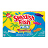 Original Swedish Fish Theatre Box Soft Chewy American Candy Various Flavours