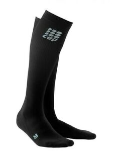 CEP Walking Compression Hiking Socks Mens Compression Socks Stockings size III