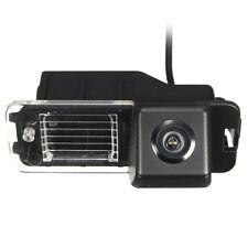 VW Golf Mk6 Mk7 GTi GTD R20 Direct Fit Rear View Reversing Reverse Camera Backup