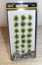 HS  Woodland FS771 Grasbüschel Landschaftsgestaltung  grün