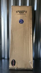 Interstate Mcbee MCBC15093 Caterpillar C15 Cylinder Head Gasket Set NEW!