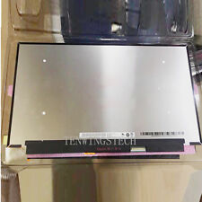 "144HZ IPS 72%NTSC 15.6"" FHD LCD Screen B156HAN08.0 display EDP 40PIN NON-TOUCH"