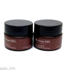 PERRICONE MD Neuropeptide Firming Moisturizer ** 2 x 0.25 fl oz ea. = 0.5 fl oz