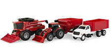 Case IH Agriculture Farm/Set Everyday Play TOMY Toy