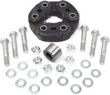 LAND ROVER DISCOVERY 2 REAR PROPSHAFT RUBBER COUPLING KIT - TVF100010