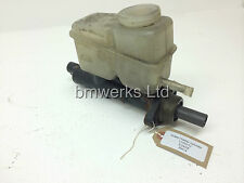 BMW E24/E28 5,6 Series Brake Master Cylinder & Reservoir 1155270