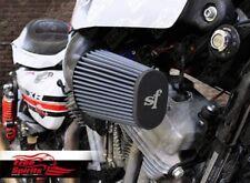 Free spirits XR1200 High Flow Intake Air Cleaner 204010 HARLEY Davidson X