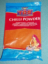 TRS Powdered Spices & Seasonings