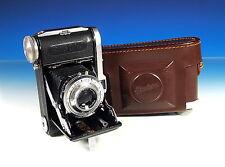 Balda rigona rigonar 3,5/50 C photographica vintage camera - (101275)