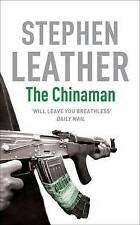 The Chinaman by Stephen Leather (Paperback, 1992)