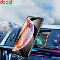 Universal For Mobile Cell Phone Car Magnet Magnetic Air Vent Stand Mount Holder