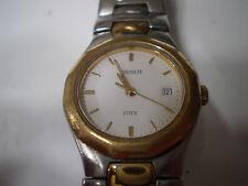 Tissot PRX orologio donna quartz braccialato