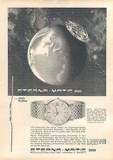 Eterna-EternaMatic3000-1963-Reklame-Werbung-genuineAdvertising-nl-Versandhandel