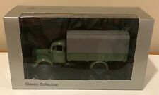 Promotional Mercedes Benz L3500 Truck 1:43