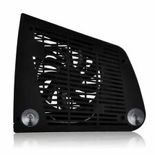 New Cool USB UP Cooling Fan External Side Cooler For Xbox 360 Slim Console