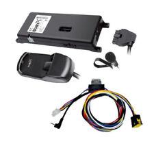 Bury In-Car Bluetooth & Handsfree Kits