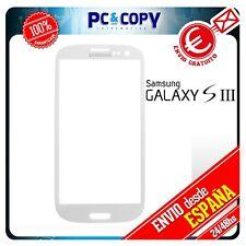 S119 CRISTAL PANTALLA TACTIL SAMSUNG GALAXY S3 Mini i8190 TOUCH SCREEN  LCD BLAN