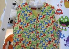 COZY TOUCH Baby Sleeping Bag 0.9 TOG GIRAFFES 6-18 MONTHS