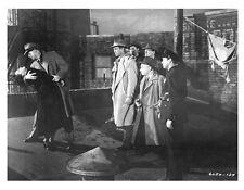 MANHANDLED scene still DOROTHY LAMOUR & STERLING HAYDEN -- (n762)