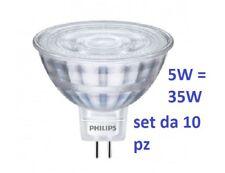 Philips Phil CorePro LEDspot Mr16 5w 827 Gu5.3 Ph-71063000