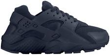 NUEVO Nike Huarache Run (GS) LTD Zapatos corrientes Sneaker azul 654275 403 SALE