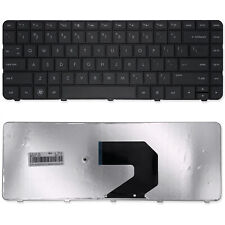 New for HP Pavilion G6S G6T G6X G6-1000 Series US Laptop Keyboard 643263-001