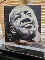 Sonny Boy Williamson, Bummer Road, LP 1536, 1969 Original pressing