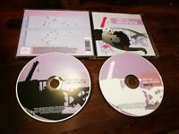Saint Etienne - The Trip (Esther Williams/Marvin Gaye/Supremes) 2x Cd Perfetto