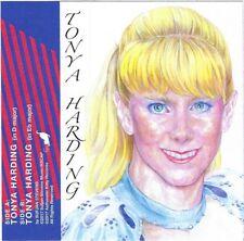 Sufjan Stevens Tonya Harding Cassette Tape Mp3