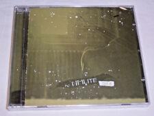CD - Dimlite This Is Embracing (2006) Sealed Neu OVP - 5