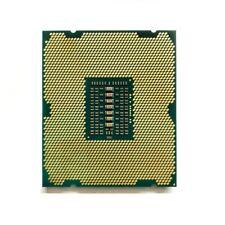* Intel Xeon E5-1680 v2 3.0 GHz núcleo 8 SR1MJ OEM |Garantía y el IVA 19% *.