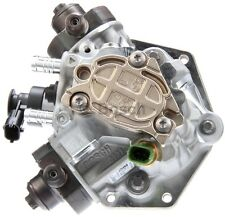 2011-2016 Duramax Fuel Injector Pump-Injection Pump (New) Bosch 0445010817