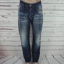 Replay Herren Jeans Gr. W34 - L32 Model M99R