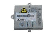 For BMW E46 330i 325i 330xi ci 325ci M3 Xenon Ballast HID Control Unit 02-06 x1
