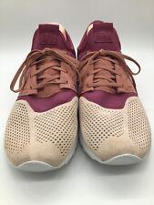 """NEW BALANCE Men's 247 """"Rev Lite"""" Mauve/Pale Pink Running Shoes Sz. 11"""