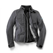 BMW Motorrad Boulder Jacket Waterproof **ALL SIZES** **RRP £365**