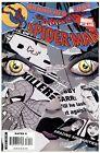 Amazing Spider-Man (1999) #561 NM 9.4 Dan Slott Story Marcos Martin Cover