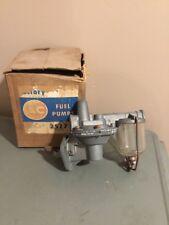 NOS AC Fuel Pump 2527