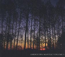 Americopa Mantl, Americopa Mantle, Good