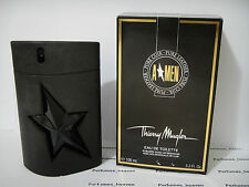 THIERRY MUGLER A MEN PURE LEATHER EDT SPRAY 3.3 oz 100 ML COLOGNE NEW IN BOX