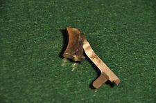 Colt Junior 25acp Parts