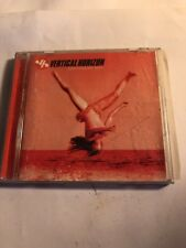 Vertical Horizon : Everything You Want CD