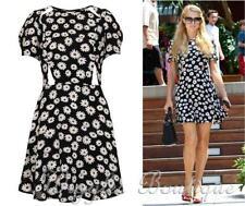 Topshop Floral Petite Dresses for Women