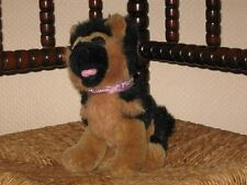 ESC Toys Europa Schäferhund Hund Metacam