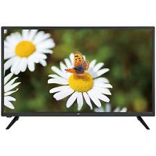 JTC 80cm 32 Zoll ENTERPRISE 3.2 HD - LED Fernseher EEK F, Triple Tuner, B-Ware